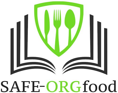 SAFE-ORGfood